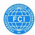 Logo_FCI_JPEG_01[1]